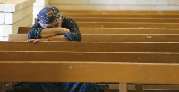 MAIN_-Iraqi-Christians_KARIM-SAHIB_AFP