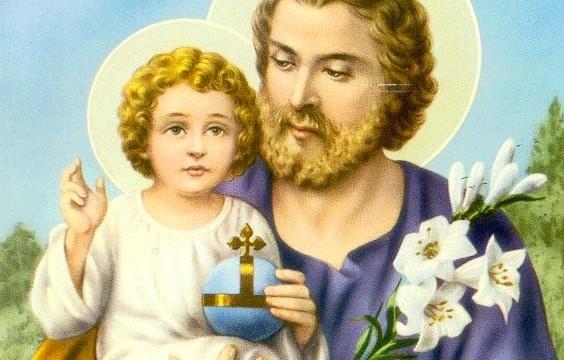 Saint-Joseph (6)