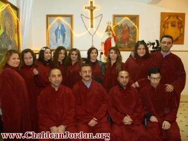 Ba3outha (2)