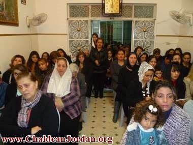 Ba3outha (42)