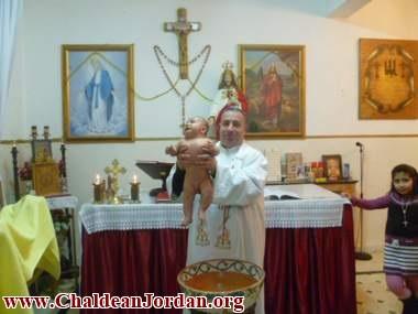 Christian (3)