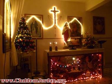 ChristmasMass (28)