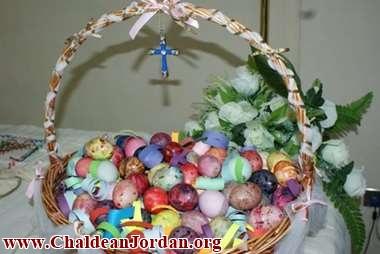 EasterMass (15)
