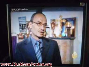 Jazeera (1)