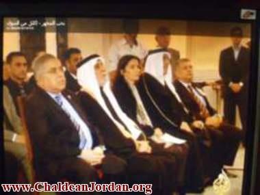 Jazeera (7)
