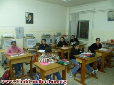 Mansour (1)