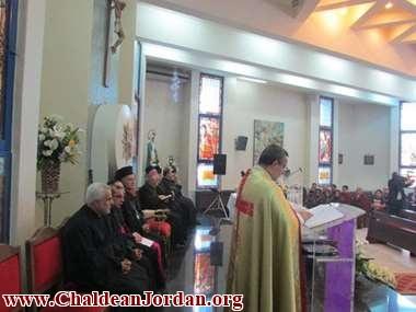 Rev.EmmanuelMass (18)