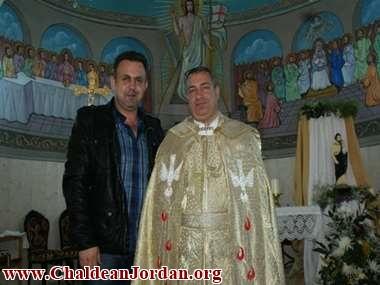 Rev.Raymond (46)