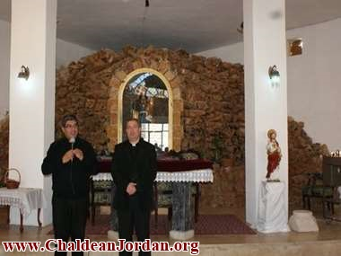 Rev.Raymond (5)