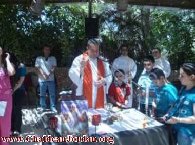 al-soud(2)