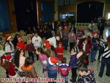 santaParty (14)