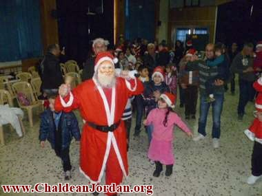 santaParty (15)