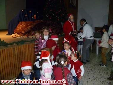 santaParty (21)