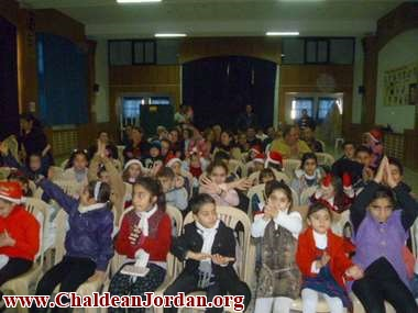 santaParty (9)