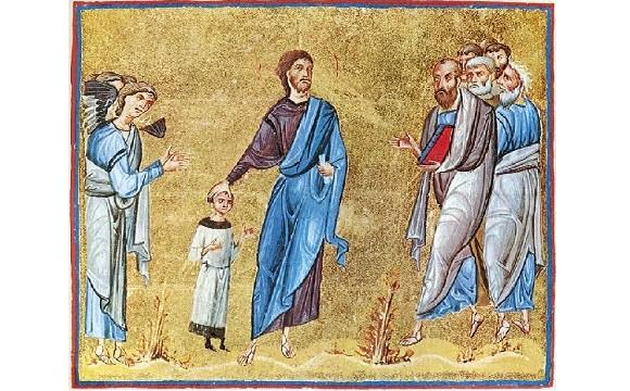 slide-4-jesus-and-child111222