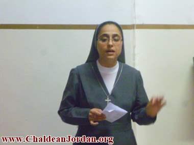 tanawil (4)
