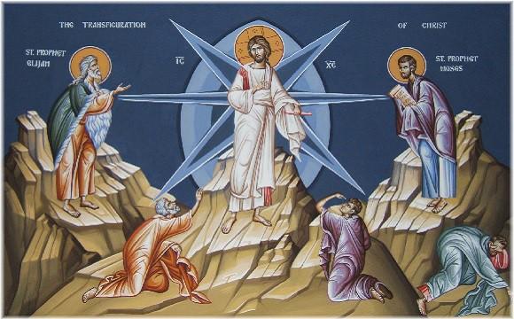 transfiguration1111