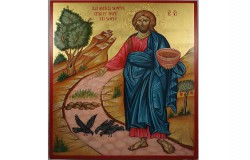 Jesus_Christ_Parable_of_the_Sower_Hand-Painted_Byzantine_Icon_042