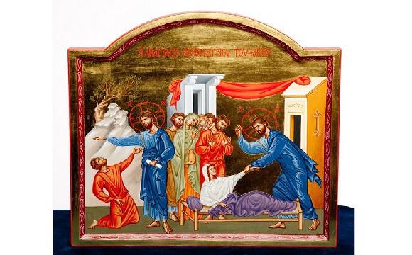 apostle-peter-biography32