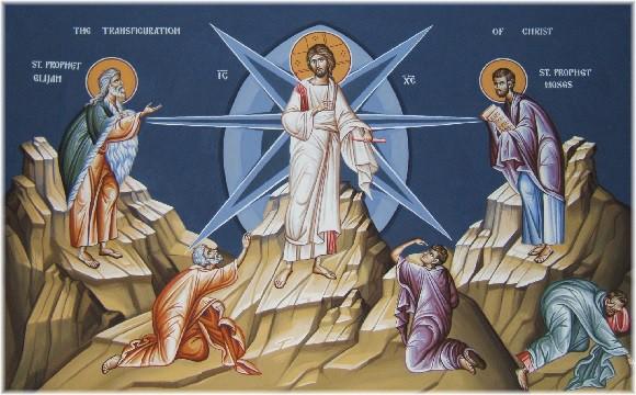 transfiguration-of-jesus-greek-icon23