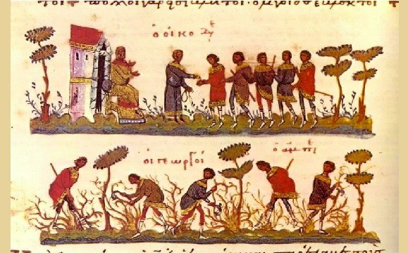 laborers-in-the-field-11thcentbyzantine12