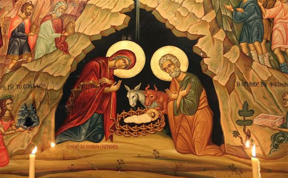 birth-of-jesus-1