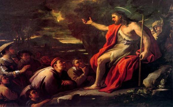 john-the-baptist-a