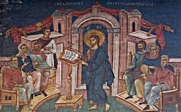 christ-preaching-2