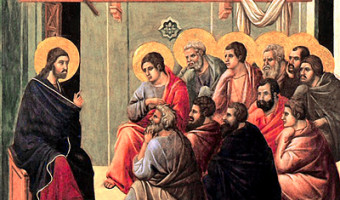 DUCCIO_di_Buoninsegna_Christ_Taking_Leave_of_the_Apostle400