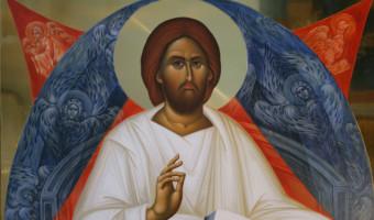 Jesus Christ Has Overcome the World