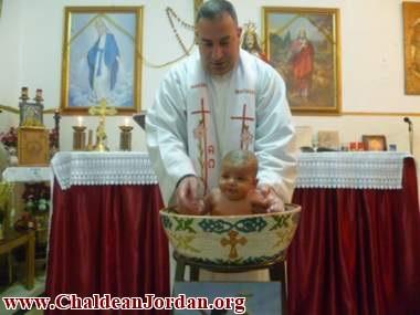 Christian (1)