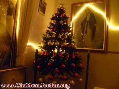 ChristmasMass (26)