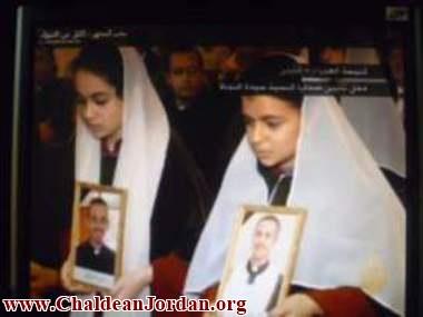 Jazeera (5)