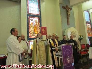 Rev.EmmanuelMass (11)