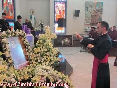 Rev.EmmanuelMass (24)