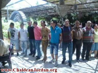 al-soud(10)