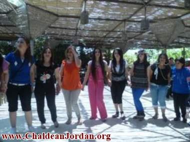 al-soud(11)