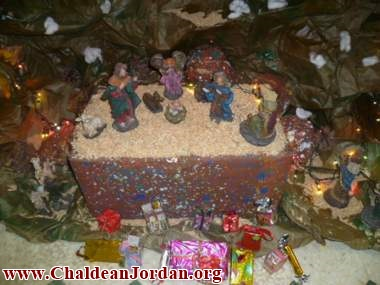 christmasMass (1)