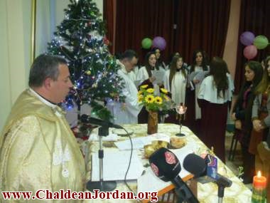 christmasMass (17)