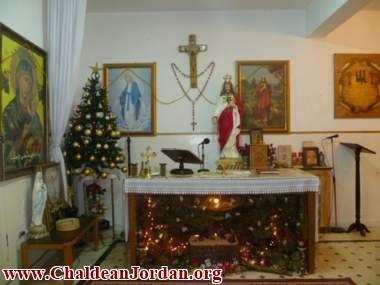 christmasMass (2)