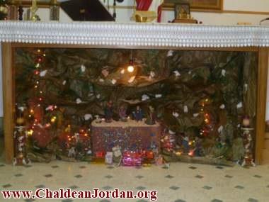 christmasMass (3)