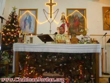 christmasMass (33)