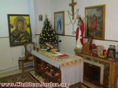 christmasMass (4)