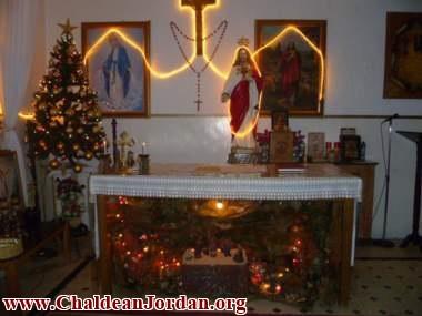 christmasMass (41)
