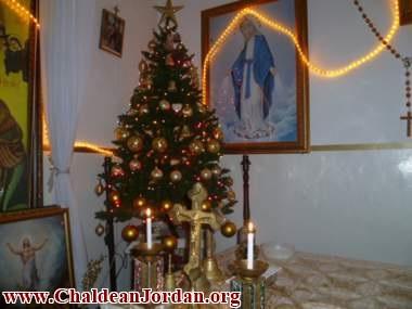 christmasMass (42)