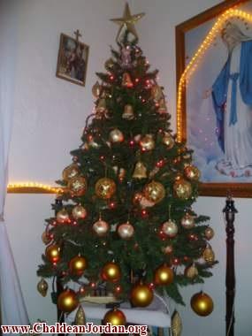 christmasMass (43)