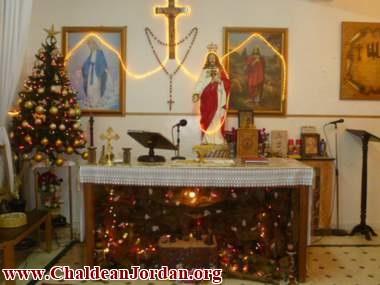 christmasMass (5)