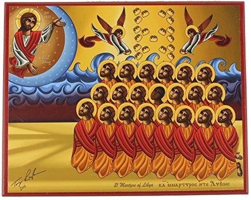 الأثنين الرابع من الرسل