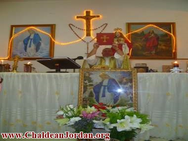 st.MaryMonthEnd (6)
