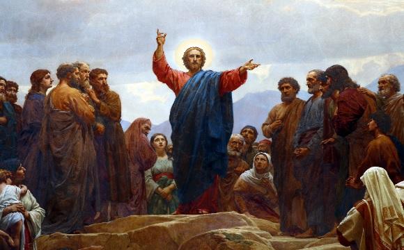 السبت الأول من الصليب والرابع من إيليا